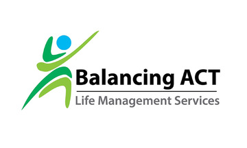 Balancing Act Life Management Services